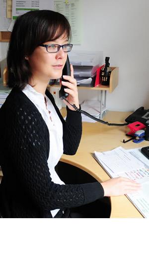 connys Pflegeservice, Beratung und Hilfe, Tagespflege
