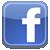 Mobiler Oflegeservice & Tagespflege auf Facebook