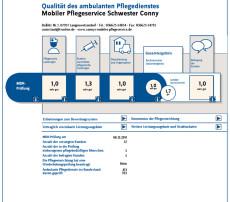 MDK Prüfung 2011