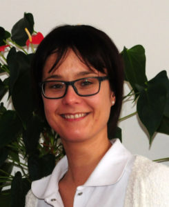 Conny Taut Mobiler Pflegeservice in Wildetaube