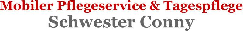 Mobiler Pflegeservice & Tagespflege